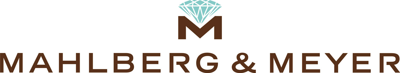 Juweliere Mahlberg & Meyer