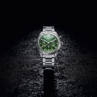 TagHeuer_CBN2A10.BA0643_Mood