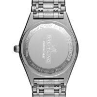 Breitling_A77310101C1A1_4