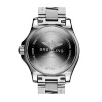 Lorenz_Breitling_A17316D21A1A1_2
